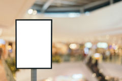Blank wooden sign with copy space for your text message or conte Stock Photo