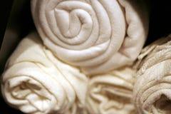 blanket Стоковые Фото