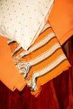 blanket Стоковая Фотография RF
