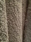 Blanket royalty free stock image