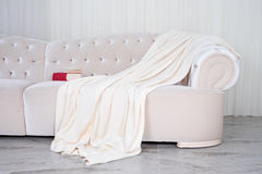 Blanket royalty free stock photos