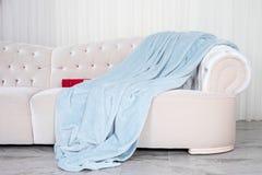 Blanket stock photography