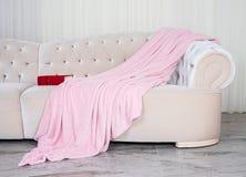 Blanket stock photos