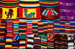 blankets майяское стоковые фото