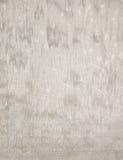 blankt metallark för bakgrund Royaltyfria Bilder