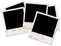 blankt ramgrungefoto Fotografering för Bildbyråer