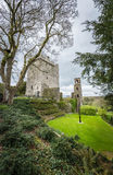 The blarney castle 6 Stock Photos