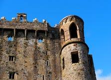 Blarney Castle Ireland Royalty Free Stock Photo