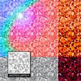 Blasen Stockbilder
