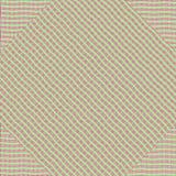Blau bewegt Hintergrund wellenartig lizenzfreie abbildung