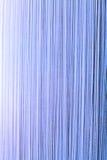 Blaue Beschaffenheit lizenzfreie abbildung