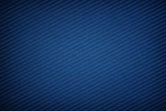 Blaue Beschaffenheit Stockbild