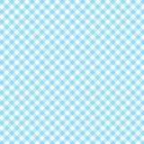 Blaue Beschaffenheit und Hintergrund des Gewebes vektor abbildung