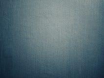 Blaue Beschaffenheiten sind Linien und Raum lizenzfreies stockbild