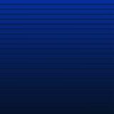 Blaue Deckung des Hintergrundes Lizenzfreies Stockbild