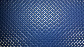 Blaue Diamanten Stockbilder