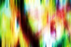 Blaue dunkle Schatten des rosa Weißgolds entwerfen, Formen, Geometrie, kreativer Hintergrund der Zusammenfassung Lizenzfreie Stockbilder
