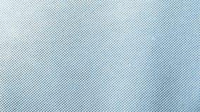Blaue Farbbeschaffenheit Stockfoto