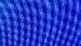 Blaue Farbbeschaffenheit Lizenzfreies Stockbild
