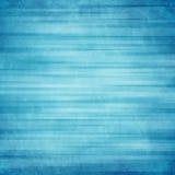 Blaue Geschwindigkeitslinie Hintergrund Lizenzfreie Stockfotos