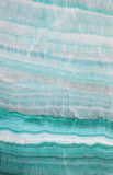 Blaue Granitbeschaffenheit Lizenzfreie Stockbilder