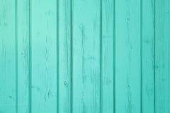 Blaue Hintergrundbeschaffenheit alt gemalt Lizenzfreies Stockfoto