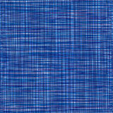 Blauer Beschaffenheits-Hintergrund Lizenzfreies Stockbild