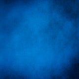 Blauer Beschaffenheitshintergrund lizenzfreies stockfoto