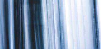 Blauer digitaler futuristischer Entwurf, abstrakter Hintergrund stockbilder