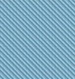 Blauer Fliesenhintergrund Abstrct Lizenzfreie Stockfotografie