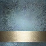 Blauer Hintergrund Lizenzfreie Stockfotos