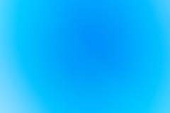 Blauer Hintergrund für Bildverarbeitung und anderen Bedarf von Designern Lizenzfreie Stockfotos
