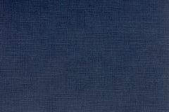 Blauer Hintergrund oder schwarzer Hintergrund des glatten Hintergrundes der Steigung Lizenzfreie Stockfotos