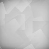 Blauer Hintergrund oder schwarzer Hintergrund mit alter Pergamentweinlese stock abbildung