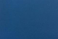 Blauer Musterhintergrund Lizenzfreie Stockfotografie