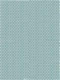 Blauer Spitzehintergrund Stockbilder
