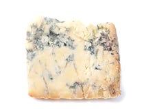 Blauer Stilton Käse stockbilder