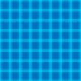 Retro Muster Stockbilder
