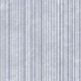 Blaues Scrapbooking Papier Stockbild