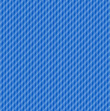 Blauw Abstract Mesh Background Royalty-vrije Illustratie