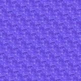 Blauw abstract patroon en ontwerp Royalty-vrije Stock Afbeelding