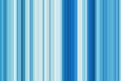 Blauw aero azuurblauw denim, kleurrijk naadloos strepenpatroon De abstracte achtergrond van de Illustratie Modieuze moderne tende royalty-vrije illustratie