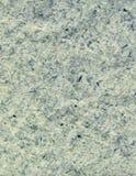 Blauw ambachtdocument Stock Fotografie