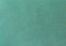 Blauw behang Royalty-vrije Stock Afbeeldingen