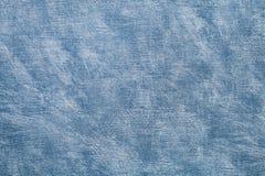 Blauw behang stock foto's