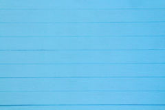 Blauw houten patroon Stock Afbeelding