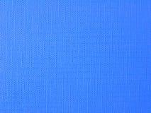 Blauw karton Royalty-vrije Stock Foto's