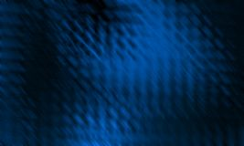 Blauw onduidelijk beeld abstract vectorontwerp als achtergrond, kleurrijke vage in de schaduw gestelde achtergrond, levendige kle stock foto's