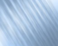 Blauw streeppatroon stock illustratie