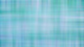 Blauwe Abstracte Achtergrond royalty-vrije stock foto